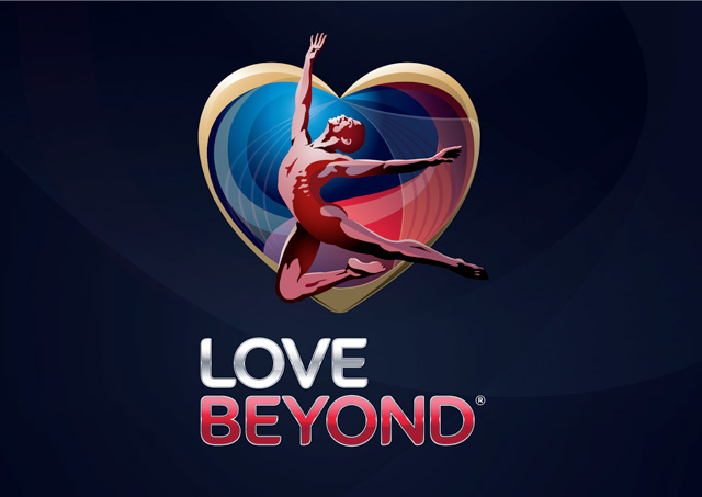 Love-Beyond-brand-image-11